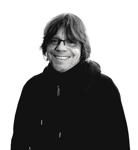 Bruno Asselin