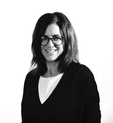 Dominique Lafrance